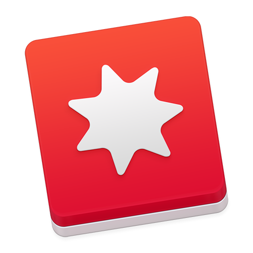 Toolbox for iWork