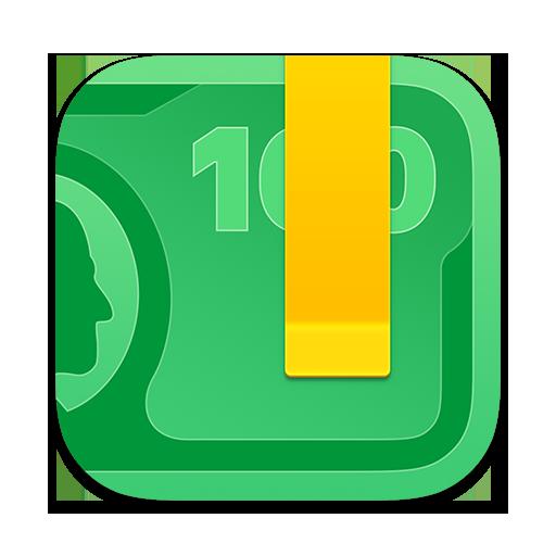 Axara Video Converter 3.6.0.870 Keygen