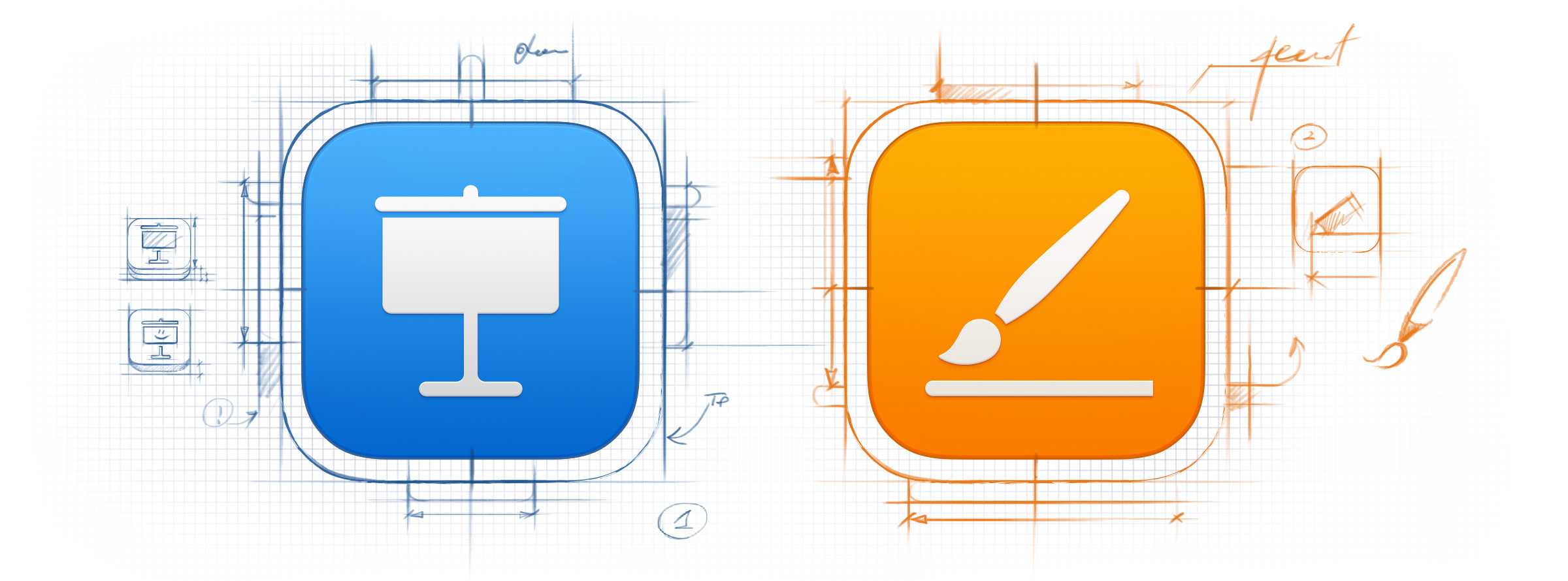 Exciting-News-About-Toolboxes-for-iOS