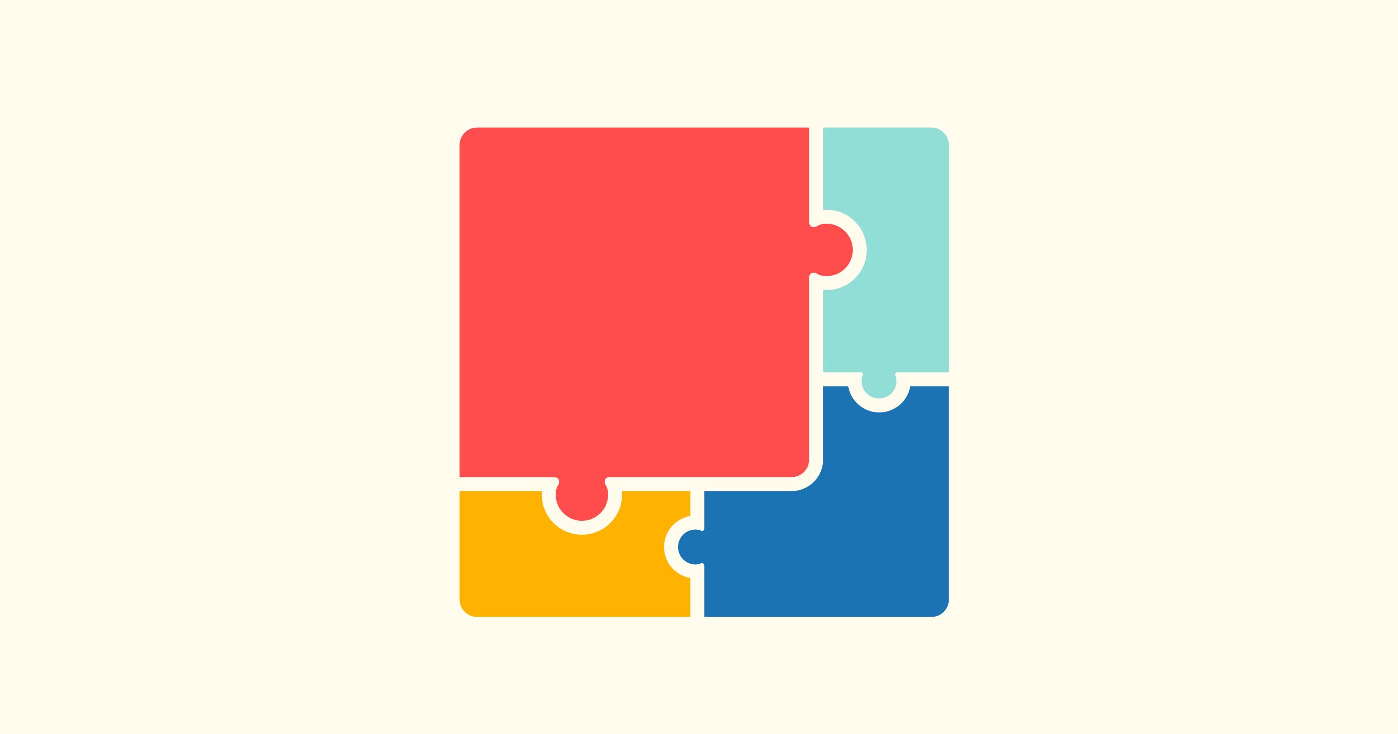 elements-vs-graphic-styles